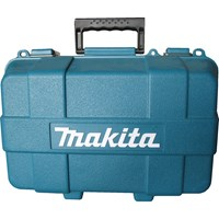 Makita Power Tool Case For BBO180 Cordless Sander