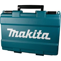 Makita Power Tool Case