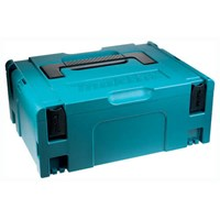 Makita MakPac Connector Stackable Power Tool Case
