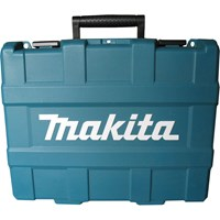Makita Power Tool Case For BCG180 Cordless Caulking Gun