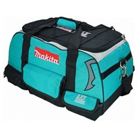 Makita LXT Duffel Tool Bag