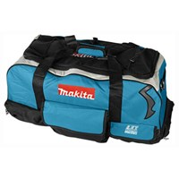 Makita LXT Large Wheeled Tool Bag