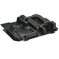 Makita 837864-7 Type 3 Inlay For Makpac Power Tool Case