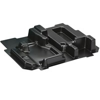 Makita 837639-4 Type 2 Inlay for Makpac Power Tool Cases