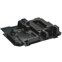 Makita 837861-3 Type 4 Inlay for Makpac Power Tool Cases