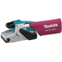 Makita 9404 100mm Belt Sander