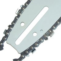 "Makita Replacement Chain 400mm / 16"" for Makita UC4041A Chainsaws"