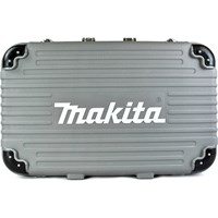 Makita 98C451 Power Tool Case