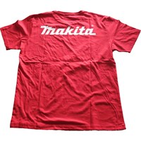 Makita Mens T Shirt