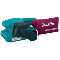 Makita 9911 76mm Belt Sander