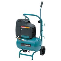 Makita AC1300 20L Air Compressor