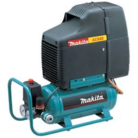 Makita AC640 6L Air Compressor
