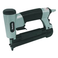 Makita AF201Z 23 Gauge Pin Nailer Air Gun