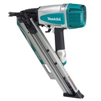 Makita AN943 Framing Air Nail Gun