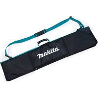 Makita Plunge Saw Guide Rail Carry Bag