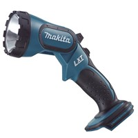 Makita DML185 18v Cordless Torch