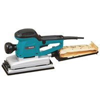 Makita BO4900V 1/2 Sheet Finishing Sander