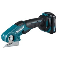 Makita CP100D 10.8v Cordless CXT Multi Cutter