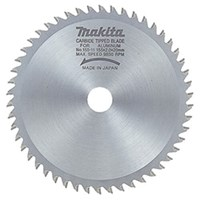 Makita Standard Wood Cutting Saw Blade