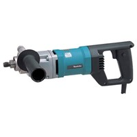 Makita DBM080 Diamond Core Drill