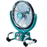 Makita DCF300 18v Cordless Portable Fan