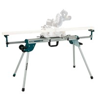 Makita DEAWST06 Universal Mitre Saw Stand