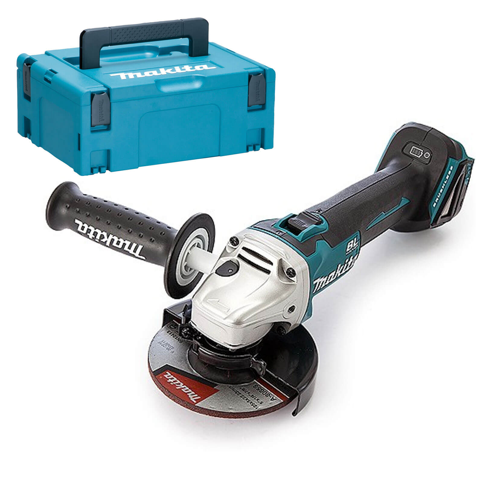 makita 125 interesting makita suction hood for angle grinder mm with makita 125 makita pz. Black Bedroom Furniture Sets. Home Design Ideas