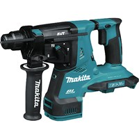 Makita DHR280 Twin 18v Cordless Brushless LXT SDS Hammer Drill