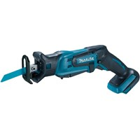 Makita DJR185 18v Cordless LXT Reciprocating Saw