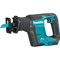 Makita DJR188 18v LXT Brushless Reciprocating Saw