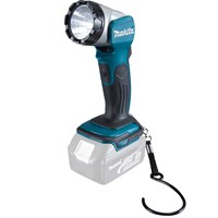 Makita DML802 18V LED Cordless Torch