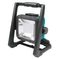 Makita DML805 LED 18v Work Light