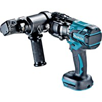 Makita DSC121 18v LXT Cordless Brushless Threaded Rod Cutter