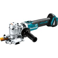 Makita DSC251 18v LXT Cordless Brushless Steel Rod Cutter