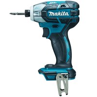 Makita DTS141 18v Brushless Oil Pulse Driver