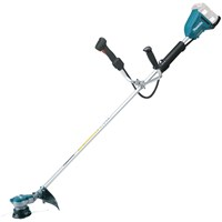 Makita DUR365U 2 X 18 Volt LXT Cordless Brush Cutter