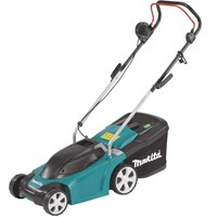 Makita ELM3311X Lawnmower 330mm