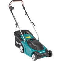 Makita ELM3711X Lawnmower 370mm