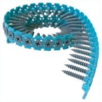 Makita Dry Wall Collated Screws