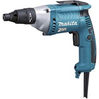 Makita FS2500 Teks Construction Screwdriver