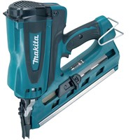Makita GN900 Cordless Gas Framing Nailer