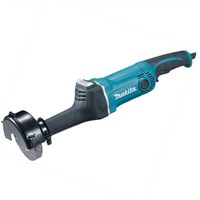 Makita GS5000 Straight Grinder 125mm