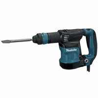 Makita HK1820 SDS Plus Power Scraper