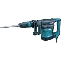 Makita HM1111C AVT SDS Max Demolition Hammer Drill