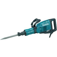 Makita HM1317C AVT Demolition Hammer Drill
