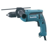 Makita HP1641 Percussion Drill