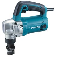Makita JN3201 3.2mm Metal Nibbler