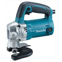 Makita JS3201 3.2mm Metal Shears