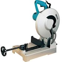 Makita LC1230 305mm TCT Dry Cutting Metal Saw
