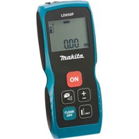 Makita LD050P Distance Laser Measure